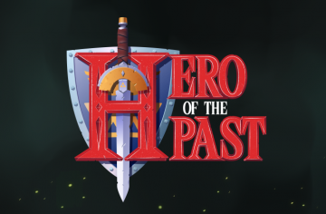 Entrevue avec Alexandre Choinière, arrangeur de Hero of the Past